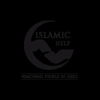 islamic-help